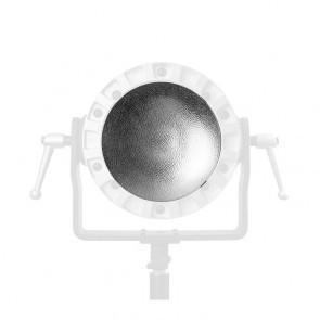 Westcott Deflector Plate voor de Zeppelin 35 - 47 - 59