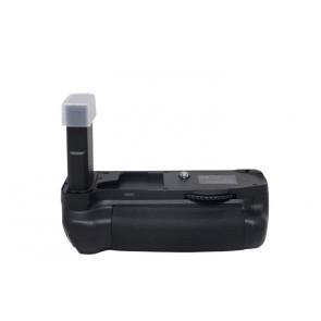 MCOPlus (Meike) Batterij Grip voor de Nikon Df
