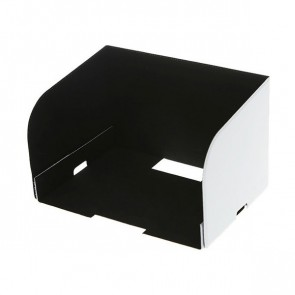 Zonnekap voor DJI monitors (DJI Phantom 3/4)