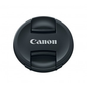 Lensdop Canon E-67 II - 67mm