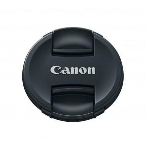 Lensdop voor Canon E-58 II - 58mm