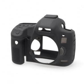 EasyCover silicone bescherming voor Canon 5D Mark III, 5DS, 5DSR