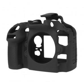EasyCover silicone bescherming voor Nikon D800 / D800e