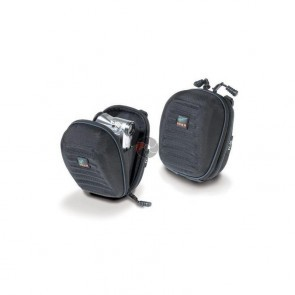 Kata EC-02 camera pouch