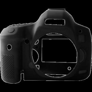 Easycover silicone cover voor Canon camera