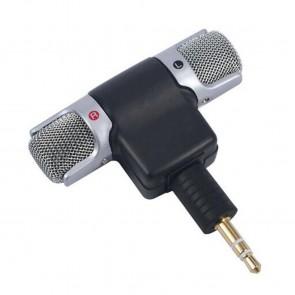 ECM-DS70P style condenser microfoon