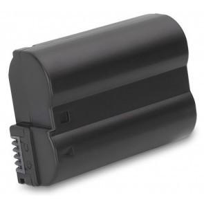Patona accu Nikon EN-EL15 compatible