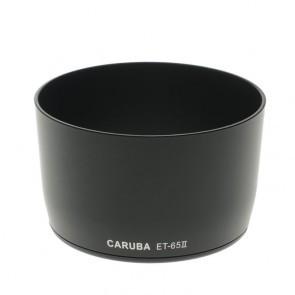 Zonnekap Voor Canon ET-65 II