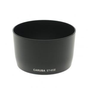 Zonnekap Voor Canon ET-65 III
