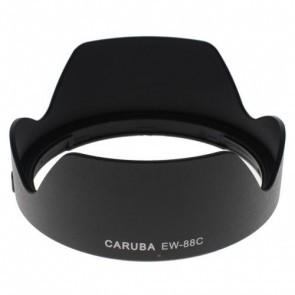 Zonnekap Voor Canon Ew 88c