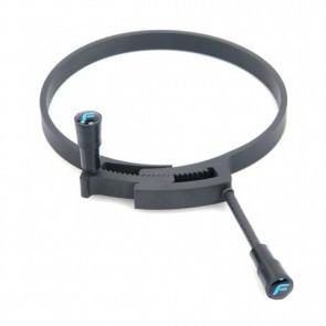 Foton Focus Ring 16inch Geschikt voor 91-96mm