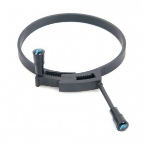 Foton Focus Ring 17inch Geschikt voor 97.5-102mm