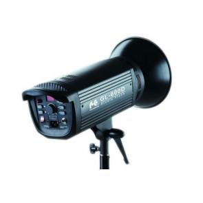 Falcon Eyes Studioflitser Gl 600d