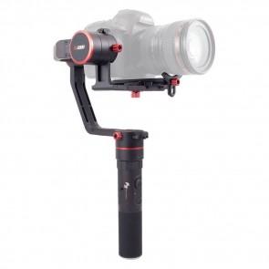 Feiyu Tech A2000 handheld gimbal voor DSLR en systeemcamera
