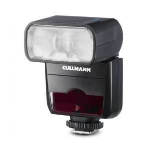 Cullman CUlight FR 36C flitser voor Canon
