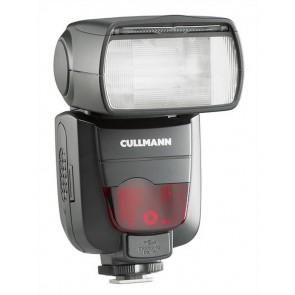 Cullman CUlight FR 60C flitser voor Canon
