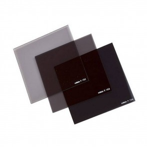 Cokin Filter FULL ND set ND2 - ND4 - ND8