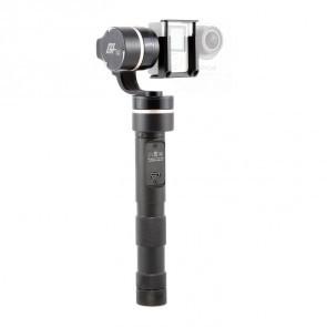 Feiyu Tech FY-G4 QD handheld gimbal voor GoPro (3 assen)
