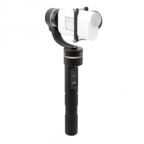 Feiyu Tech FY-G4 GS Handheld Gimbal voor Sony (3 assen)