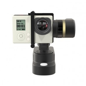 Feiyu Tech FY-WG Wearable  Gimbal voor GoPro