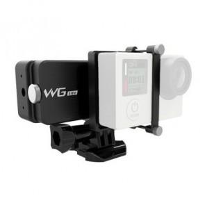 Feiyu Tech FY-WG Lite Gimbal voor GoPro