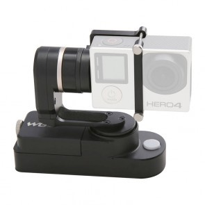 Feiyu Tech WG Mini Wearable Gimbal