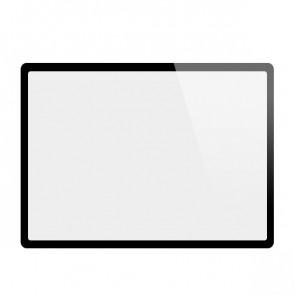 GGS Larmor LCD bescherming voor Nikon D7500