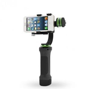 Lanparte Gimbal HHG-01 Stabilizer Voor Smartphone Gopro