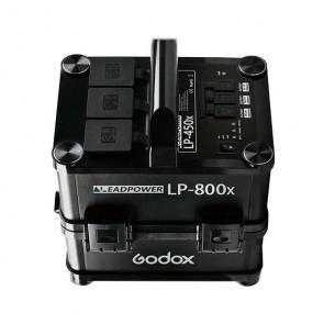 Godox LP800x portable power inverter 800W
