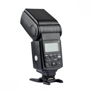 Godox Speedlite TT660 II Manual Flash