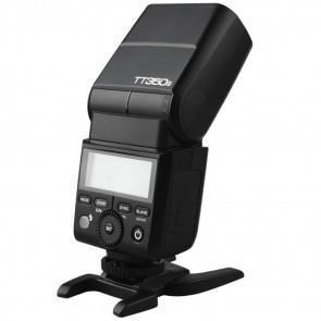 Godox Speedlite TT350 voor Canon