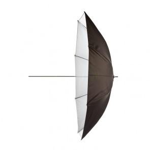 Godox Ub L1 Flitsparaplu Zwart Wit 150cm