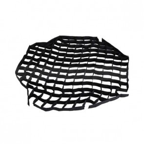 Losse grid voor 120cm octagon softbox