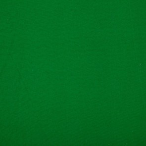 Achtergrond Doek Chromakey Groen 3x4 Meter
