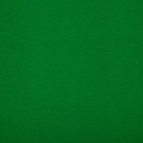 Achtergrond Doek Chromakey Groen 3x6 Meter