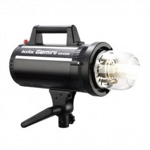 Godox GS400II flitskop