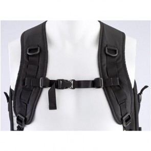 Think Tank Shoulder Harness V2 0