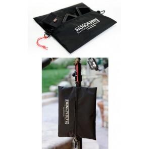 Honl Photo System Bag