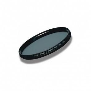 Hoya PL-CIR Pro1 Digital Polarisatie Filter 58mm