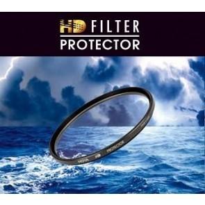 Hoya HD Digital Protector Filter 62mm