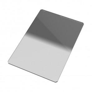 IRIX Edge 100 Hard nano GND4 0.6 gradueel filter - 100x150mm