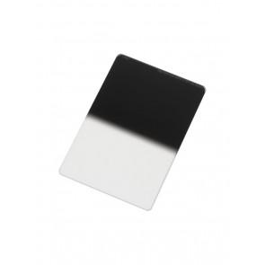 IRIX Edge 100 Hard nano GND8 0.9 gradueel filter - 100x150mm