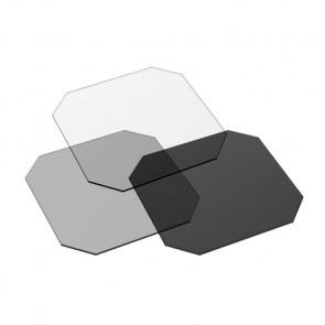Irix Edge ND gel filter set, 29mm x 29mm