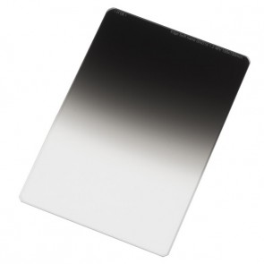 IRIX Edge 100 Soft nano GND8 0.9 gradueel filter - 100x150mm