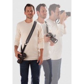 Joby Ultrafit Sling Strap For Men XXL