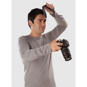 Joby 3 Way Camera Strap