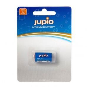 Jupio CR2 Batterij