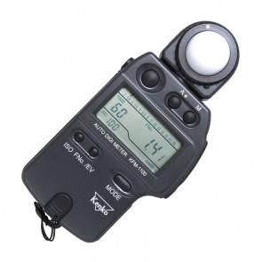 Kenko Kfm 1100 Autometer Digital