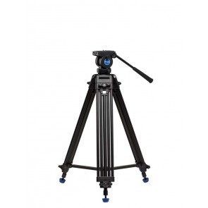 Benro KH25N video statief