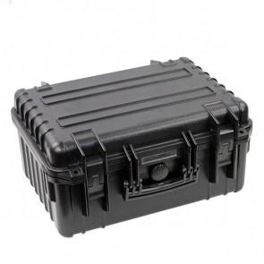 Waterdichte slagvaste koffer (20 liter)